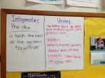 Integumentary and Urinary