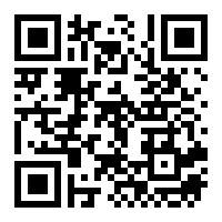 Science Elective Survey QR Code